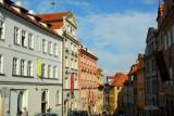 PragueMay08 547.jpg