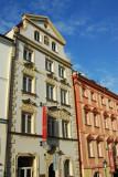PragueMay08 548.jpg