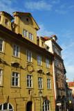 PragueMay08 550.jpg