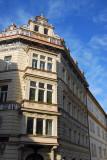 PragueMay08 555.jpg