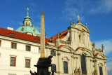 PragueMay08 557.jpg
