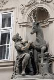 PragueMay08 566.jpg