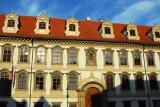 PragueMay08 570.jpg