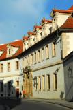 PragueMay08 574.jpg