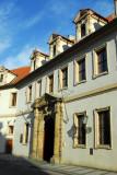 PragueMay08 576.jpg