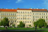 PragueMay08 585.jpg