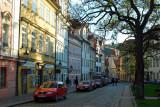PragueMay08 621.jpg