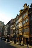 PragueMay08 628.jpg