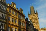 PragueMay08 631.jpg