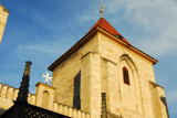 PragueMay08 643.jpg