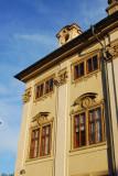 PragueMay08 648.jpg