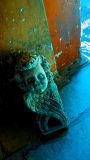 angel Cherubin (in Fall)