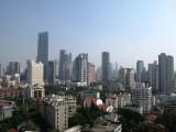 Shanghai 011.jpg