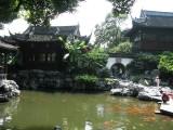 Shanghai 032.jpg