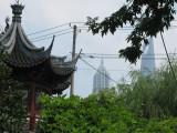 Shanghai 037.jpg