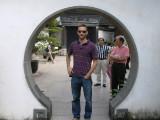 Shanghai 039.jpg