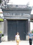 Shanghai 041.jpg