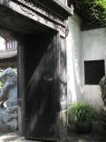 Shanghai 042.jpg
