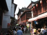 Shanghai 046.jpg