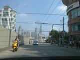 Shanghai 047.jpg