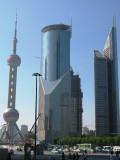 Shanghai 056.jpg