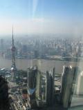Shanghai 067.jpg