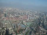 Shanghai 068.jpg