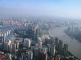 Shanghai 069.jpg