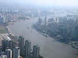 Shanghai 071.jpg