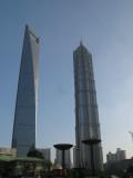 Shanghai 092.jpg