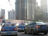 Shanghai 095.jpg