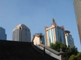 Shanghai 098.jpg