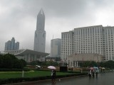 Shanghai 106.jpg