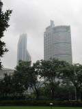 Shanghai 108.jpg