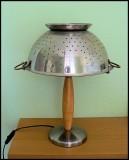 Kittchen lamp