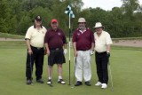 Brampton 2008 Golf