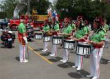 Brampton Parade Part One