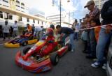Go-Kart challenge-2008BSB 119.jpg