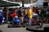 Go-Kart challenge-2008BSB 127.jpg