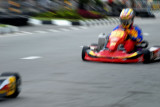 Go-Kart challenge-2008BSB 129.jpg
