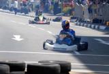 Go-Kart challengeBSB 452.jpg