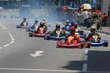 Go-Kart challengeBSB 454.jpg