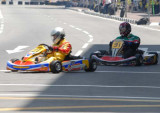 Go-Kart challengeBSB 463.jpg
