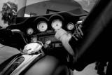 105 years 1903-2008 Harley Davidson 86.jpg