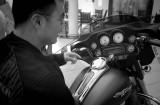 105 years 1903-2008 Harley Davidson 87.jpg