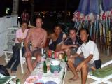 Afbeelding thailand 166.JPG