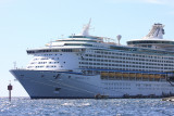 Adventure of the Seas (Royal Caribbean)