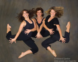 Dollhouse Dance Company of Ottawa