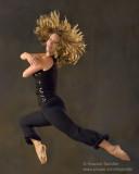Dollhouse Dance Company