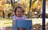 Ava at Southside Park